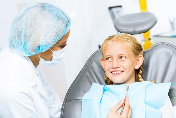 Orthodontist Toronto On