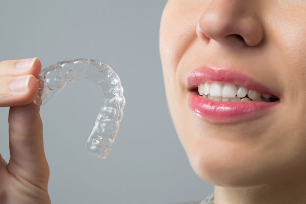 invisalign near me north york on