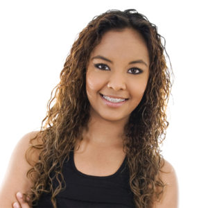 cost of braces scarborough on