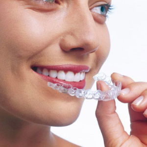 how to make invisalign more comfortable north york on