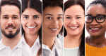 The Benefits of Invisalign