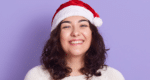 Give Yourself the Gift of Invisalign