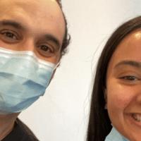 Orthodontist Near North York ON